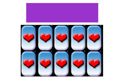 Tarot Del Amor 3 Cartas Tu Lectura Gratis 100